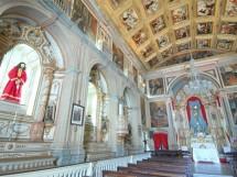 Igreja de Santa Teresa de Jesus da Ordem Terceira do Carmo4