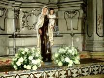 Igreja de Santa Teresa de Jesus da Ordem Terceira do Carmo6