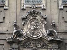 Igreja de Santa Teresa de Jesus da Ordem Terceira do Carmo9