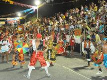 Império do Samba _ Foto de Manoel Martiliano