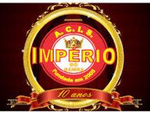 Imperio do samba 2
