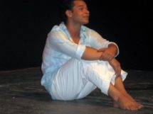 Joevan Oliveira 4