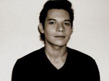 Joevan Oliveira 6