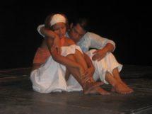 Joevan Oliveira e Ana Valentin 1
