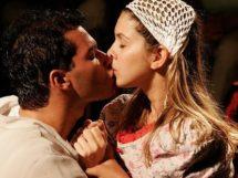 Joevan Oliveira e Cely 3