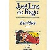 Jose_lins_1918 2
