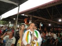 Jurandir do Sax_Praia-do-Jacare