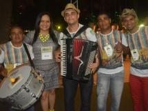 Lalo Sanfoneiro_Ruraltur