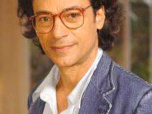 Luiz Carlos Vasconcelos 3