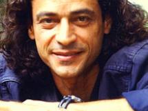 Luiz Carlos Vasconcelos 5
