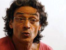 Luiz Carlos Vasconcelos 6