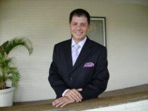 Luiz Carlos Durier 13