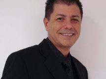 Luiz Carlos Durier 16