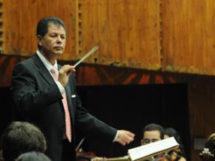 Luiz Carlos Durier 4