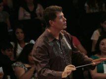 Luiz Carlos Durier 5