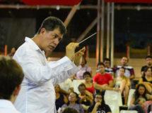 Luiz Carlos Durier 6
