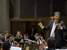 Luiz Carlos Durier 8