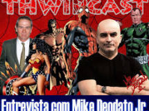 MIke Deodato 10