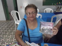 Maria da Soledade.07