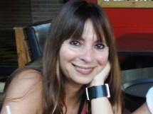 Marilia Arnaud1