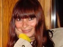 Marilia Arnaud2