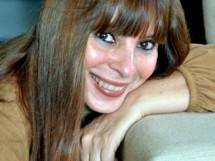 Marilia Arnaud5