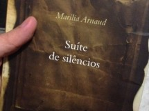 Marilia Arnaud_livro