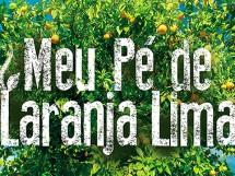 Pé de Laranja Lima