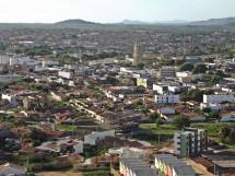 Panorama_de_Cajazeiras_-_Paraíba