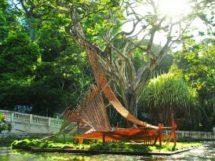 Parque Arruda Câmara 05