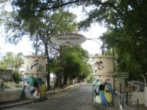 Parque Arruda Câmara 07