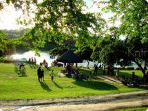 Parque Arruda Cãmara 13