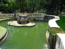 Parque Arruda Camara 12