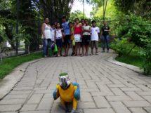 Parque Arruda Camara 17