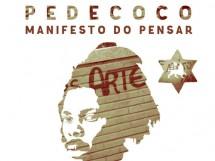 Pedecoco_6