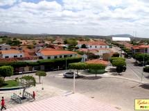 Poço de Jose de Moura