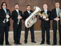 Quinteto Brassil_1