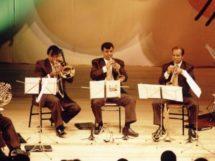 Quinteto Brassil_2