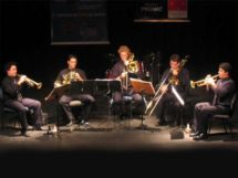 Quinteto Brassil_3