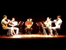 Quinteto Brassil_4