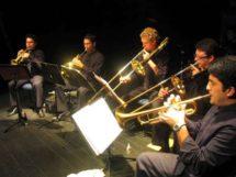 Quinteto Brassil_5