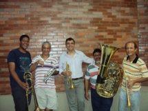 Quinteto Brassil_6