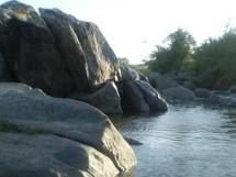 Rio curimataú 1
