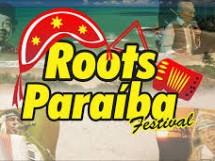 Roots Paraíba Festival 2