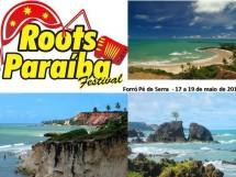 Roots Paraíba Festival 3