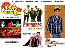 Roots Paraíba Festival4