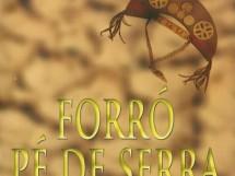 RootsParaíbaFestival_Forro-Pe-de-Serra-logo