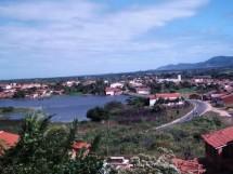 São José da Lagoa Tapada 4