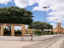 São_Bentinho 4