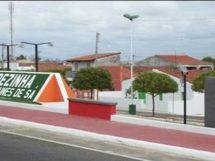 Santa Terezinha1
